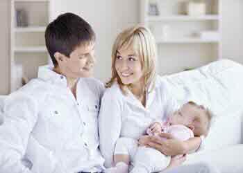 טיפולי פוריות נשים דיקור סיני